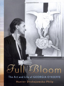 Full Bloom by Hunter Philp
