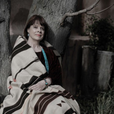 The Passions of Mabel Dodge Luhan