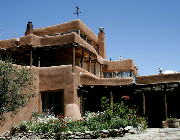 mabel dodge luhan house part one mabel s era. Cars Review. Best American Auto & Cars Review