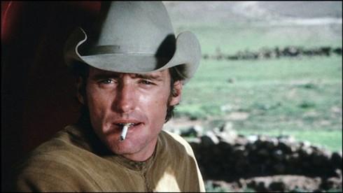 the_last_movie -- clip of Dennis Hopper blog
