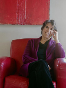 Honoring Natalie Goldberg and Her Two Newly Released Books