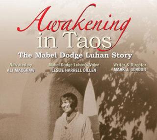 Awakening Poster-FINAL cropped blog