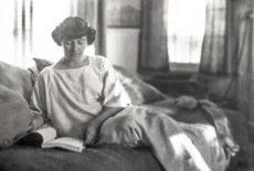 MDL reclining reading 4_Yale_IMG_0590 blog