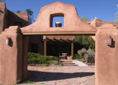 2016 Workshops at the Mabel Dodge Luhan House