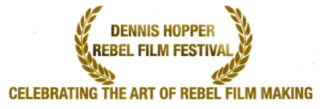 Rebel Film Festival logo - May 2016_blog