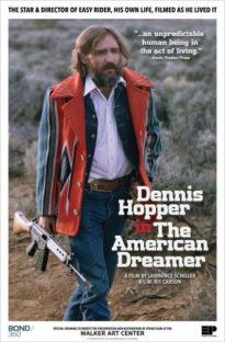 The-American-Dreamer-e1461885968687