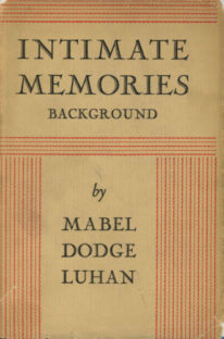 mdl-intimate-memories-cover-1st-edition