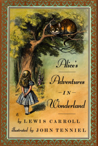 alice-in-wonderland-book-cover 1865