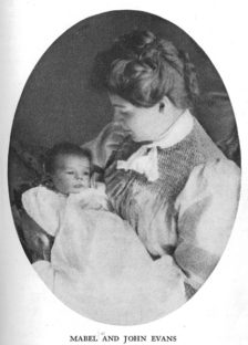 mabel-and-infant-john-evans_blog