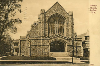 trinity-church-buffalo-ny-1907