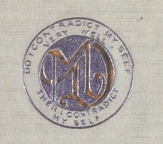 164_mabel-dodge-insignia