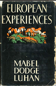 european-experiences-cover-orig-mdl