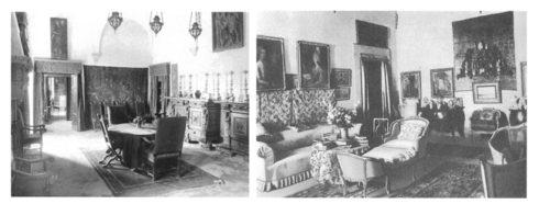 1-photo-dining-room-yellow-salon-villa-curonia_blogjpg