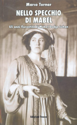 nello-speccio-di-mabel-florence-of-mabel-dodge-luhan-cover-by-marco-tornar